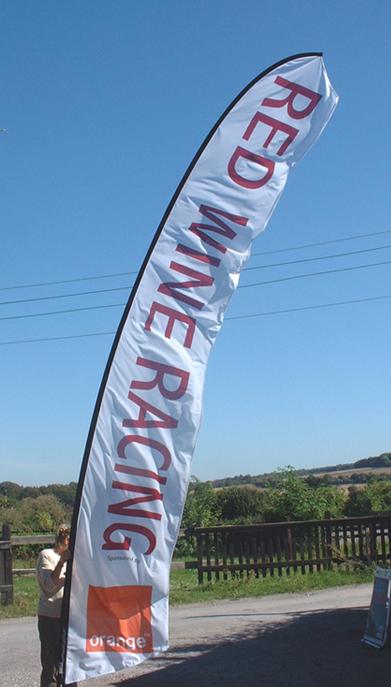 Original Banners